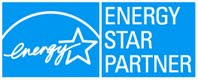 Energy Star Partner Hortizontal